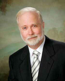 Barron & Barron, LLP Plano Bankruptcy Attorney - Bob Barron