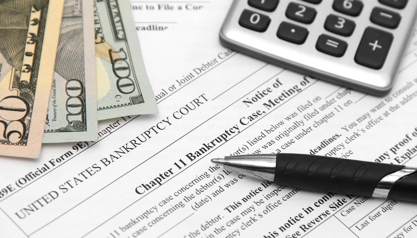 Barron & Barron, LLP Plano Bankruptcy Attorney