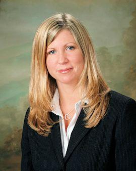 Barron & Barron, LLP Plano Bankruptcy Attorney - Diane Carter Barron