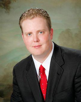 Barron & Barron, LLP Plano Bankruptcy Attorney - Robby Barron